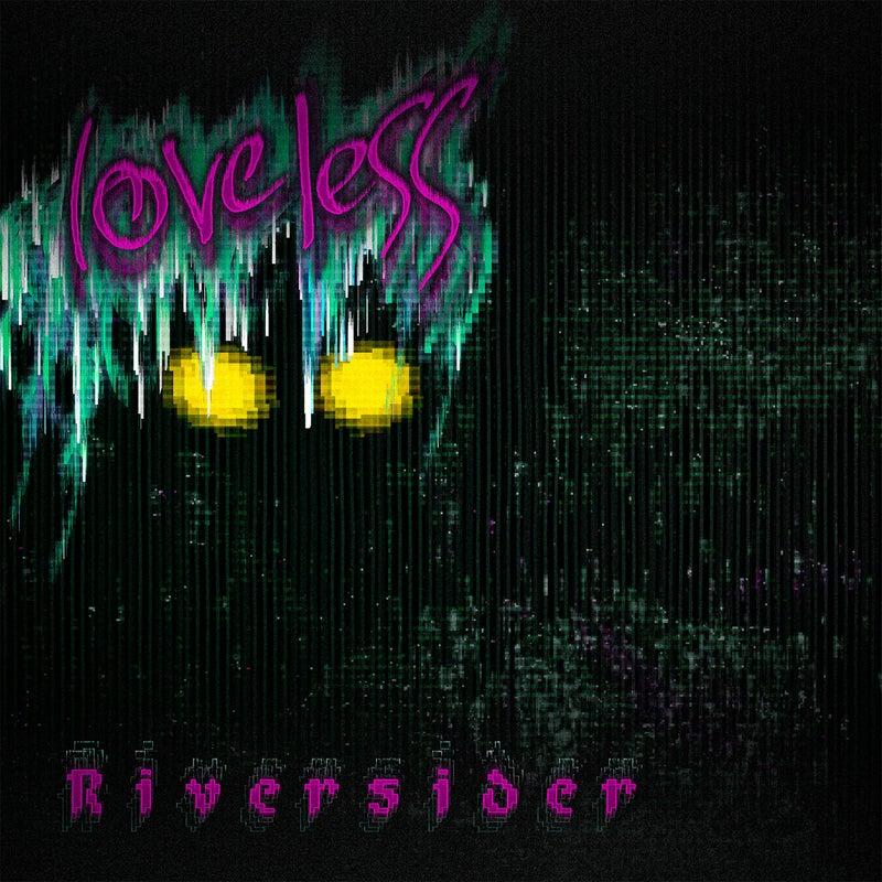 Riversider