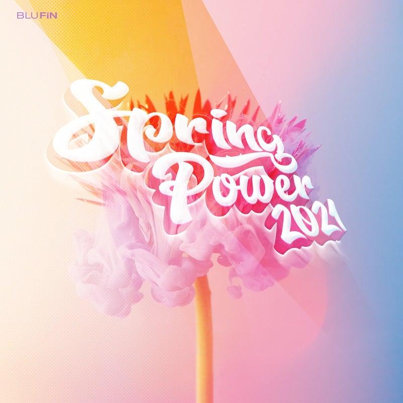 Spring Power 2021