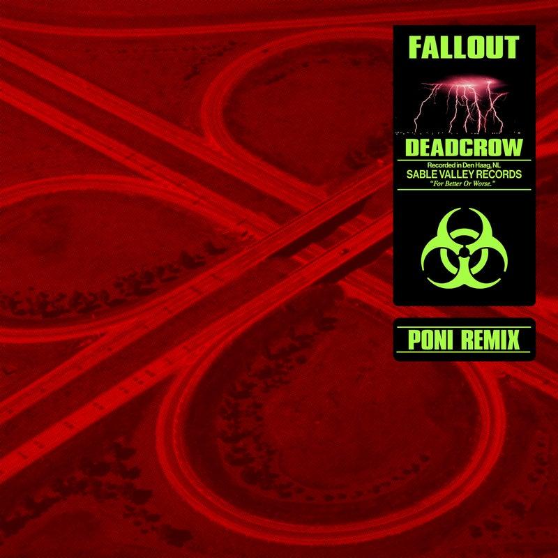 Fallout - Poni Remix