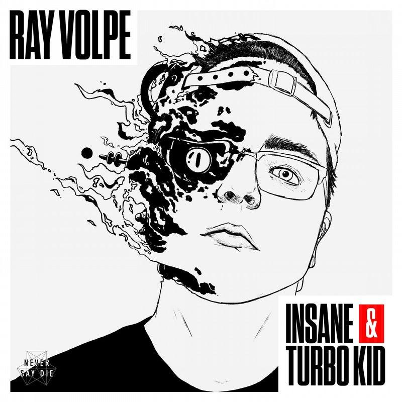 Insane / Turbo Kid