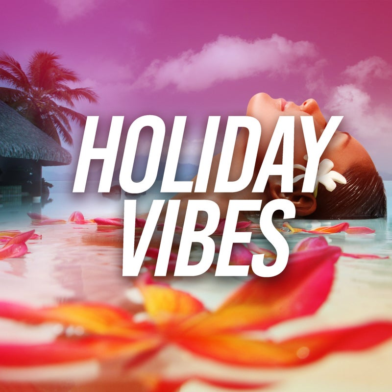 Holiday Vibes