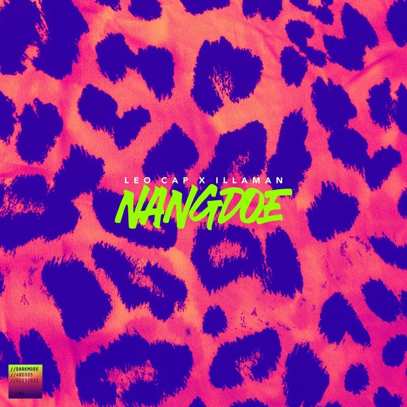 Nangdoe