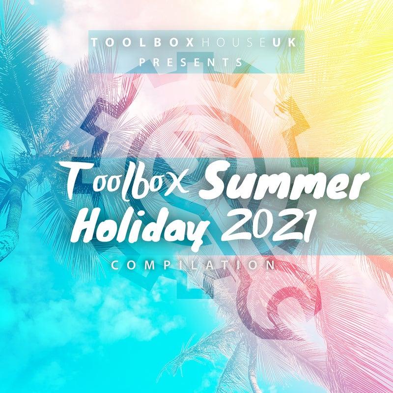 Toolbox Summer Holiday 2021