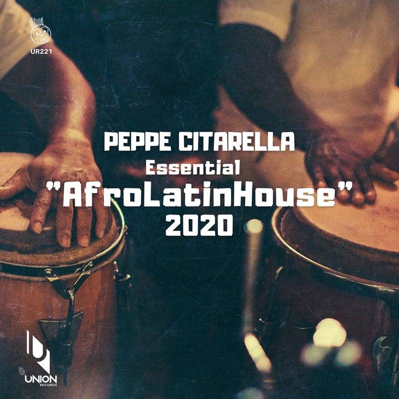Peppe Citarella Essential