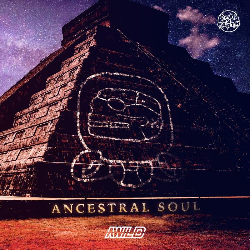 Ancestral Soul