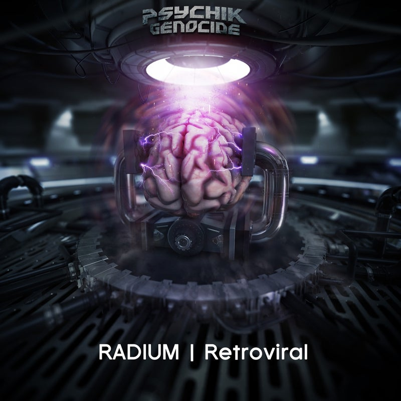 Retroviral