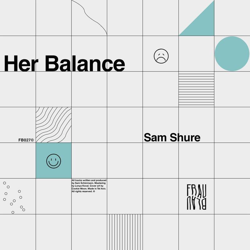 Her Balance