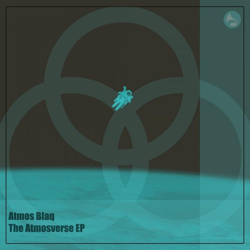 The Atmosverse EP