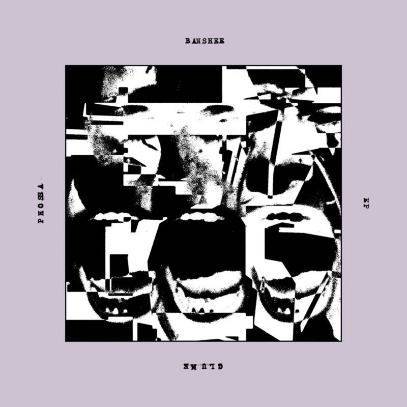 Banshee EP (Bonus Track Version)