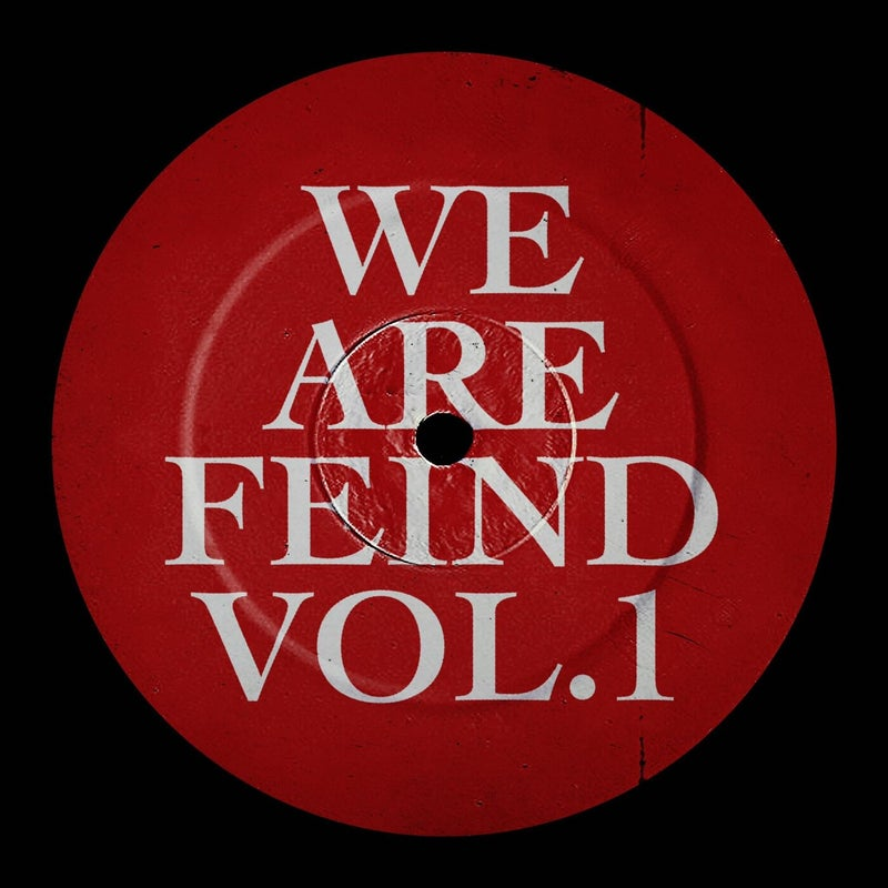 WE ARE FEIND
