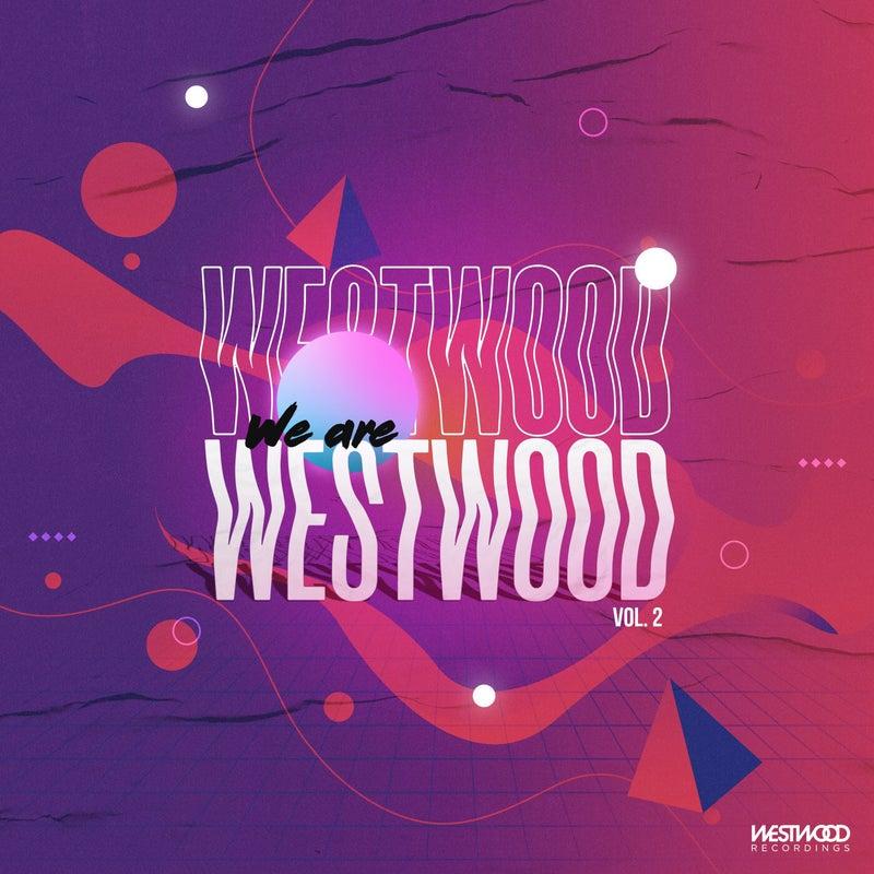 We Are Westwood Vol. 2