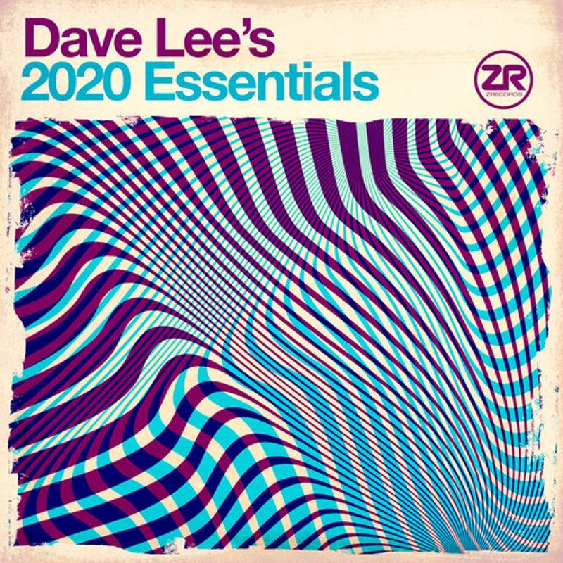 Dave Lee's 2020 Essentials