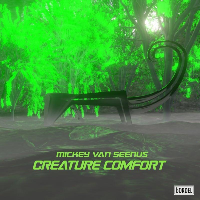 Creature Comfort