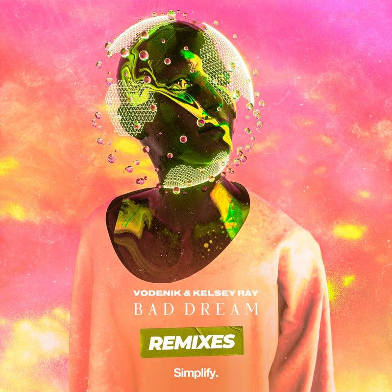 Bad Dream (Remixes)