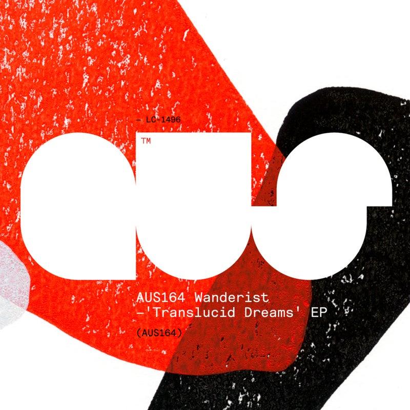 Translucid Dreams