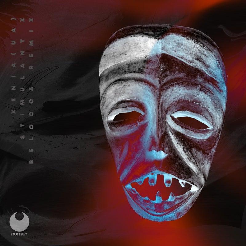 Stimulant X (Belocca Remix)