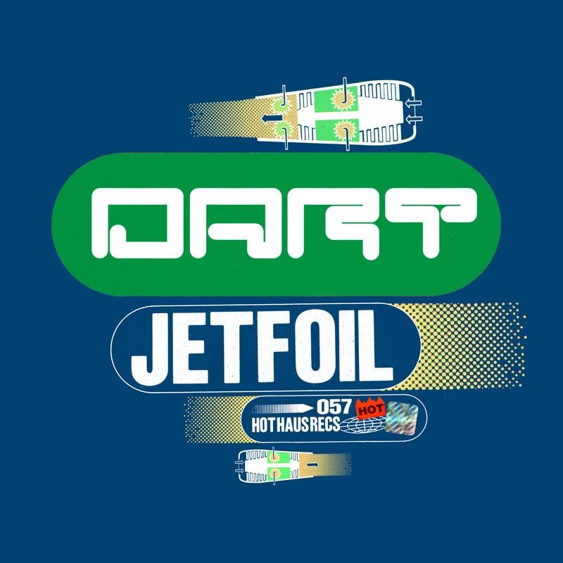 Jetfoil