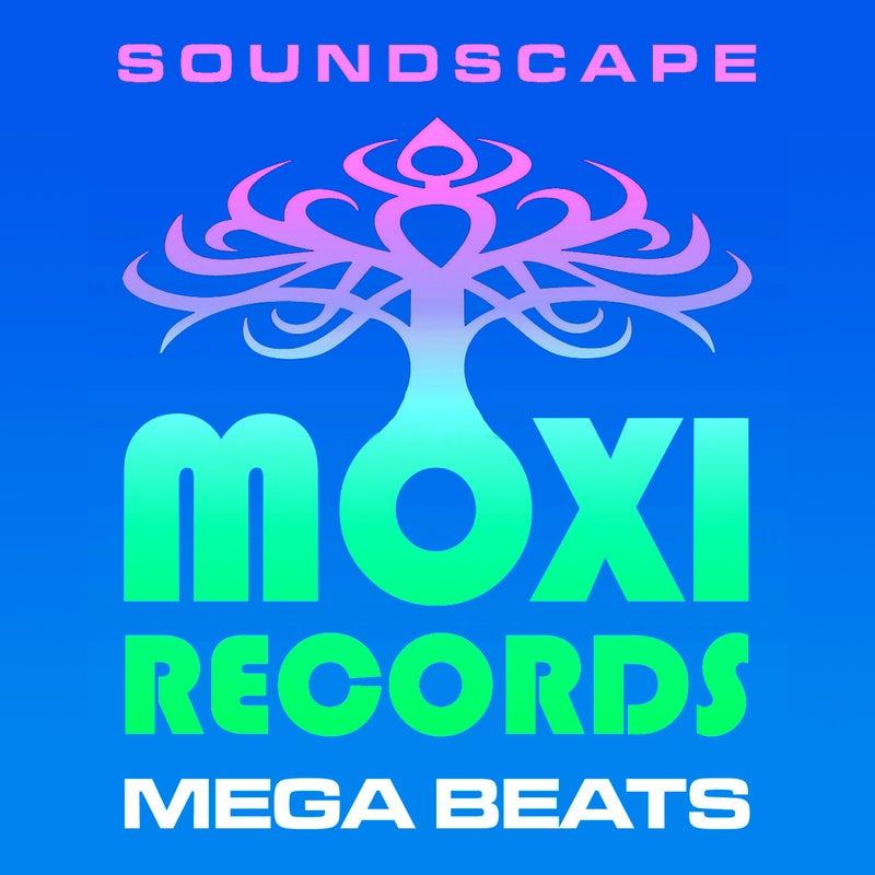 Moxi Mega Beats 20