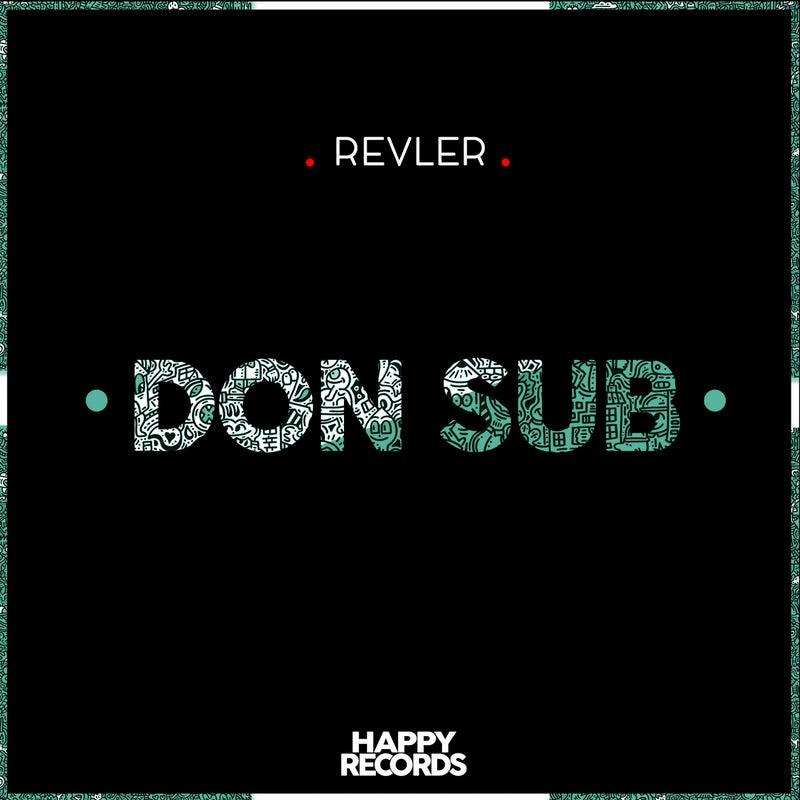 Don Sub