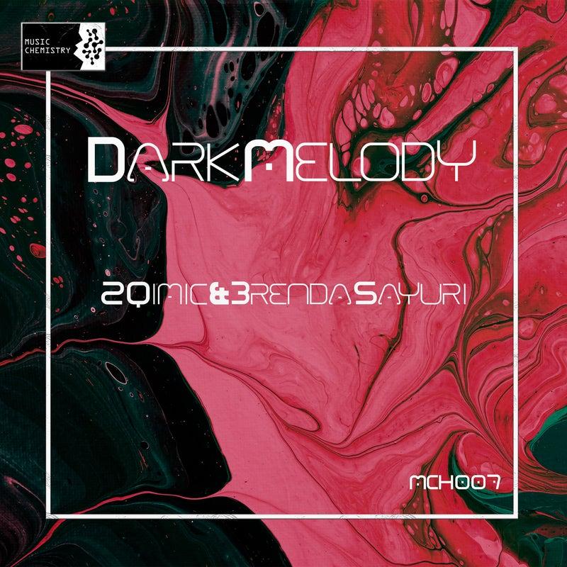 Dark Melody