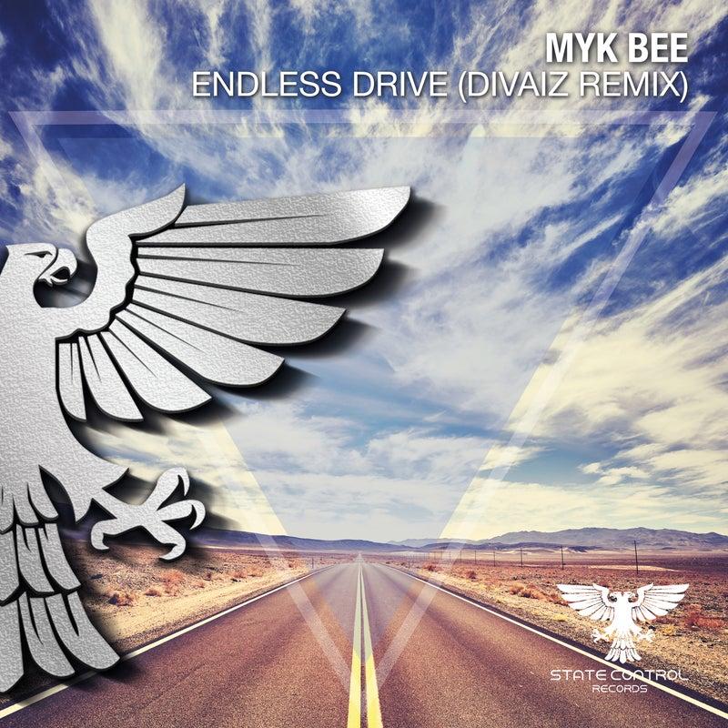 Endless Drive (Divaiz Remix)
