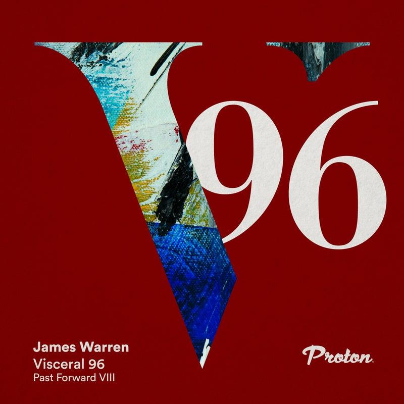 Visceral 096 Past Forward VIII