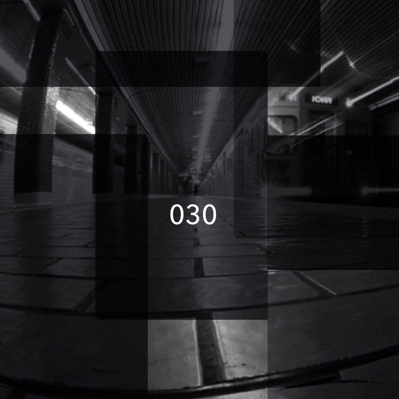 030 Berlin Calling, Vol. 11
