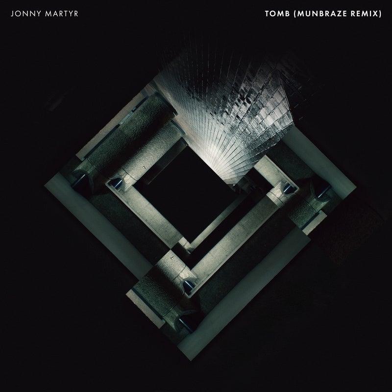 Tomb (Munbraze Remix)