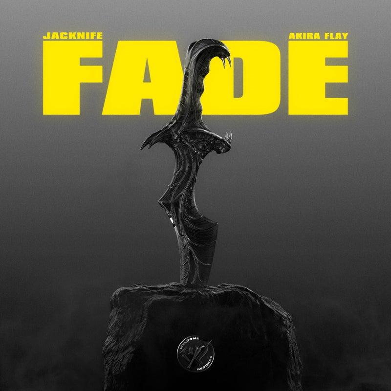 FADE (with Akira Flay)