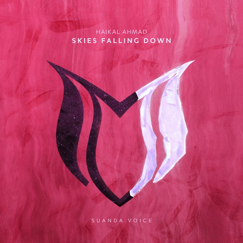Skies Falling Down