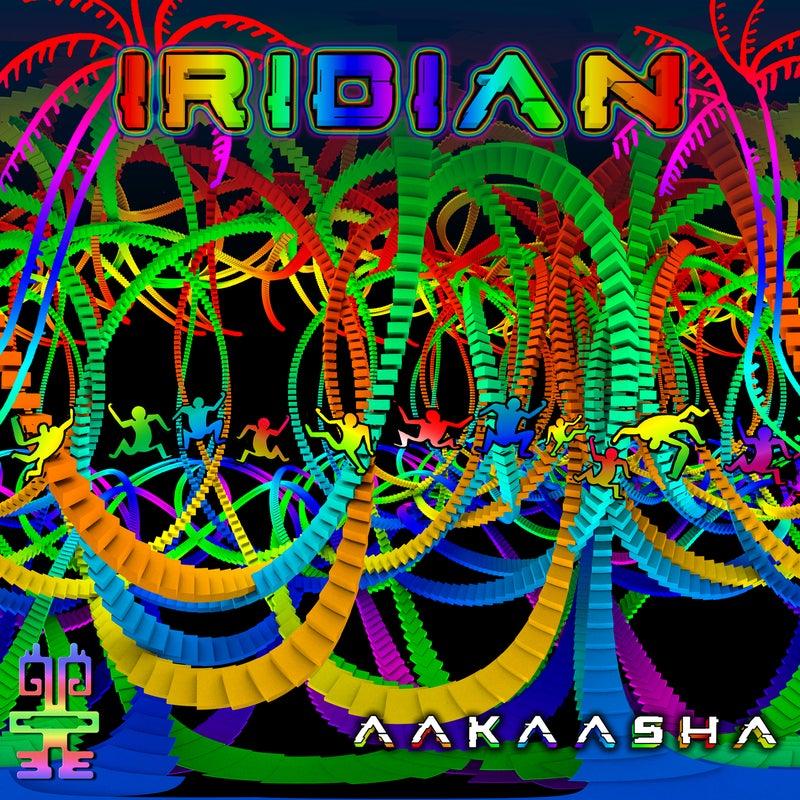 Aakaasha