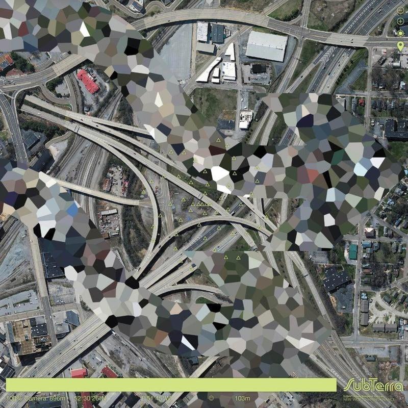 Subterra Highway