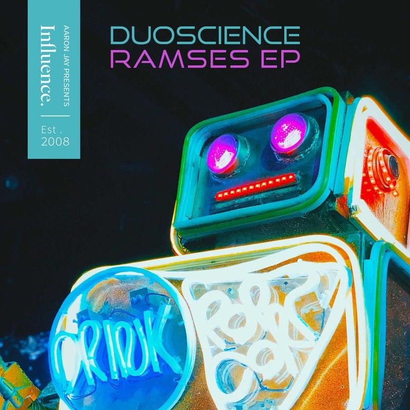 Ramses EP