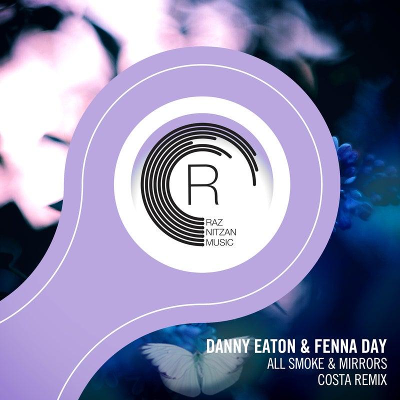 All Smoke & Mirrors (Costa Remix)