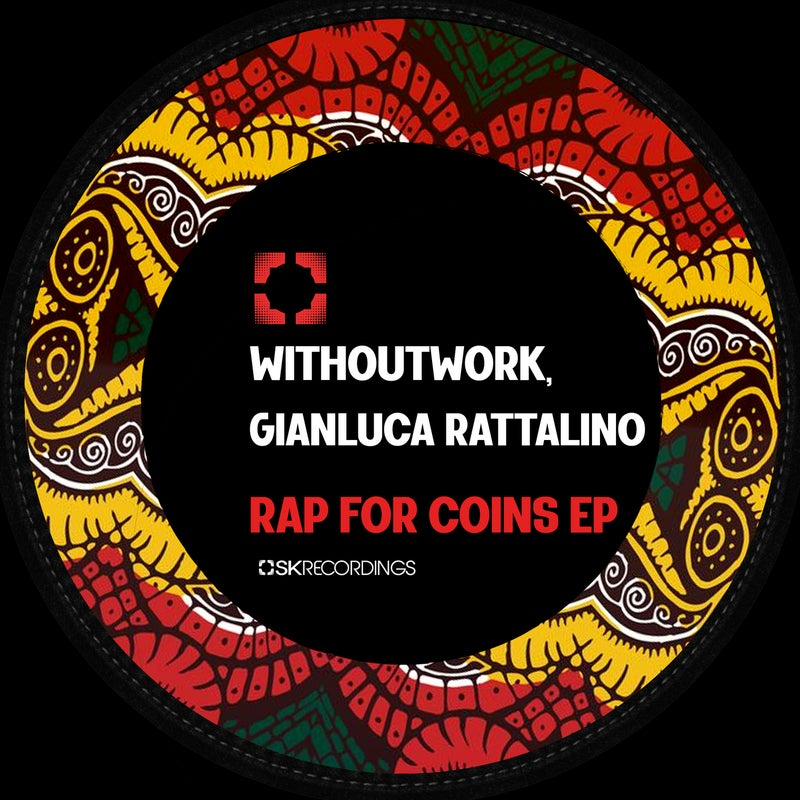 Rap For Coins