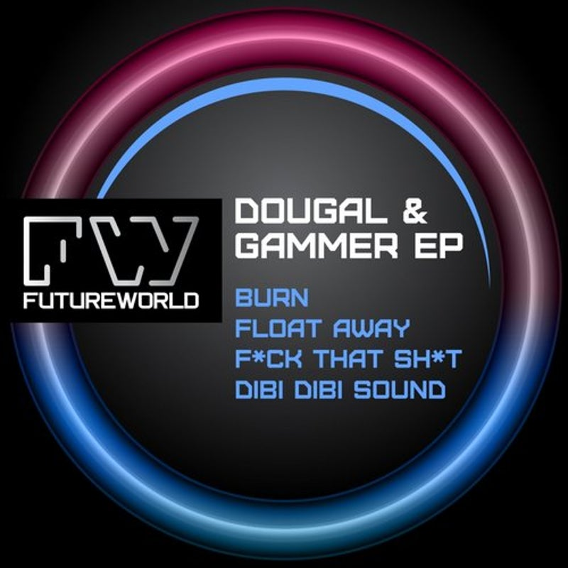 Dougal & Gammer EP Vol. 2