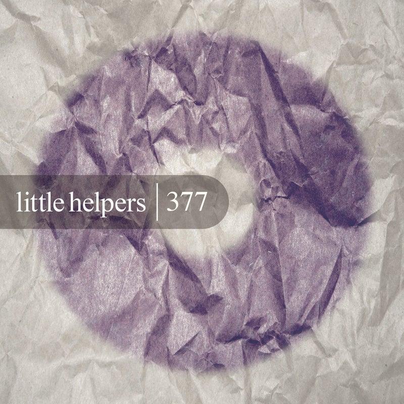Little Helpers 377