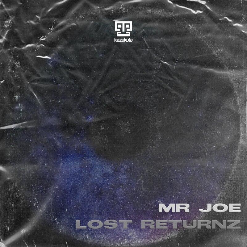 Lost Returnz