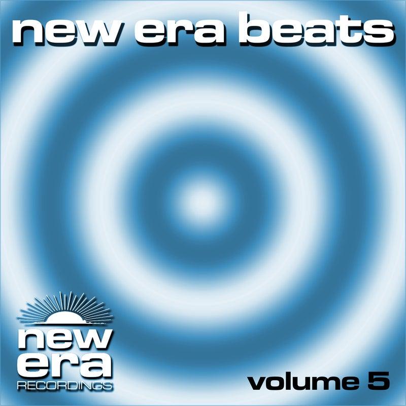 New Era Beats Volume 5