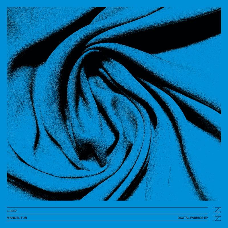 Digital Fabrics EP