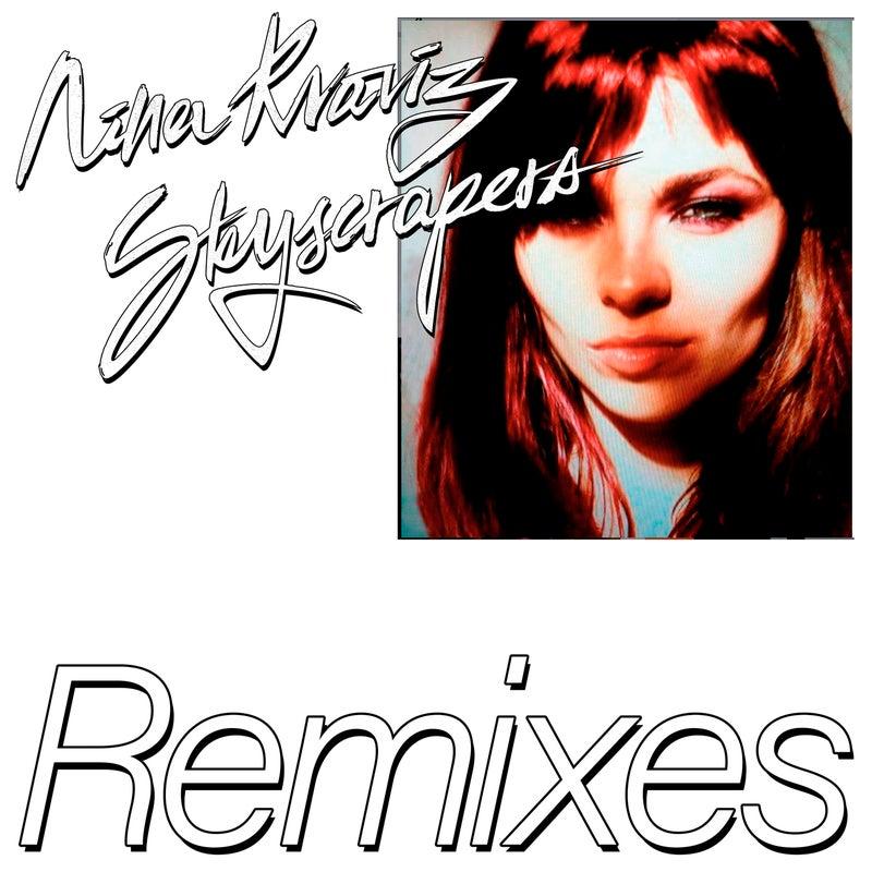 Skyscrapers (Remixes)