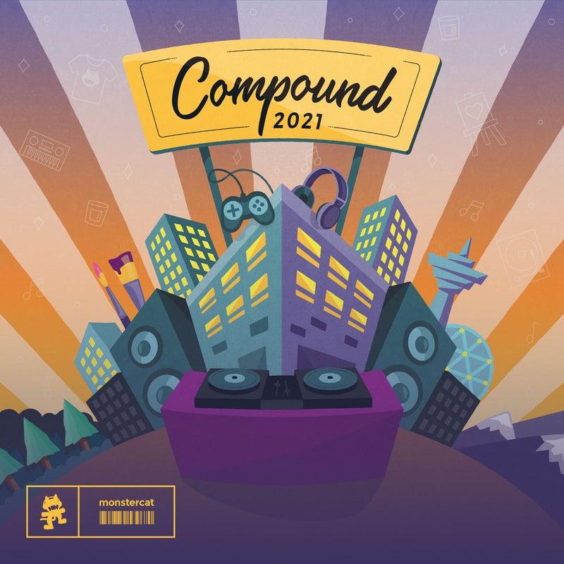 Compound 2021