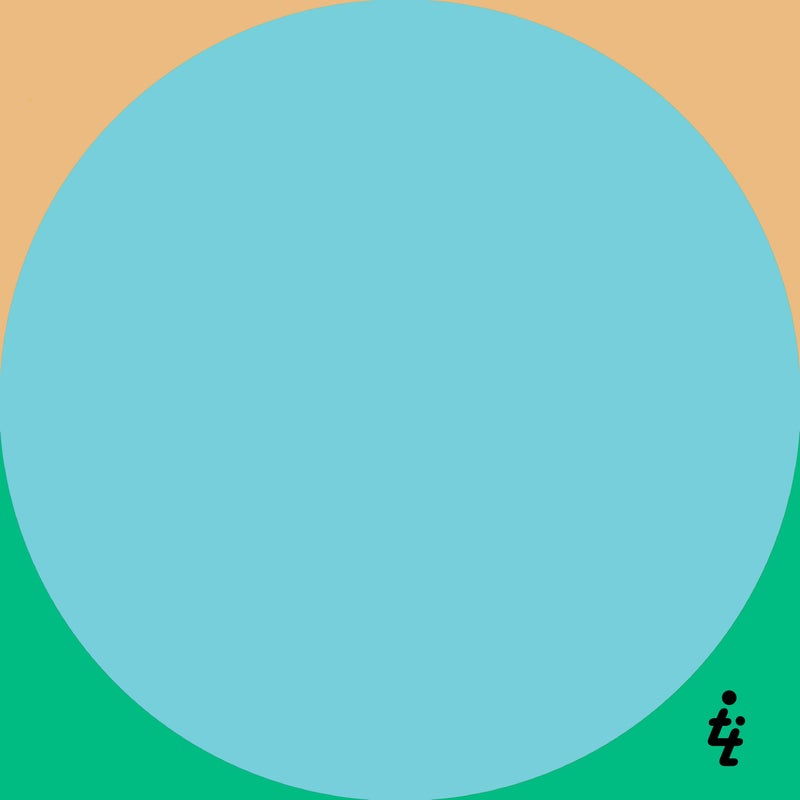 Memento EP