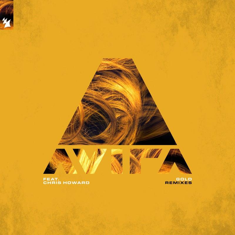Gold - Remixes
