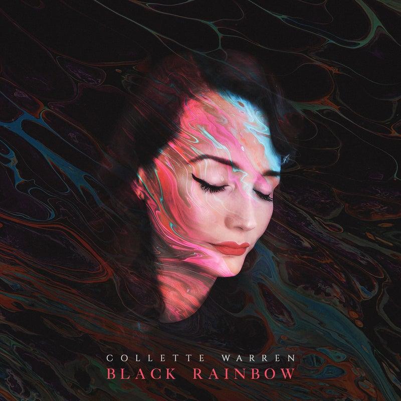 Black Rainbow EP