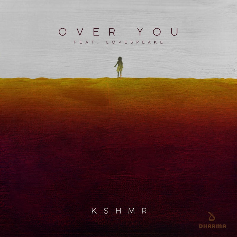 Over You (feat. Lovespeake) [Extended Mix]