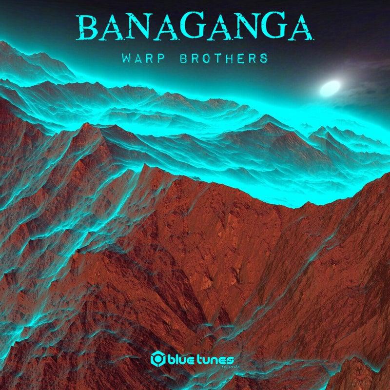 Banaganga (Extended Version)