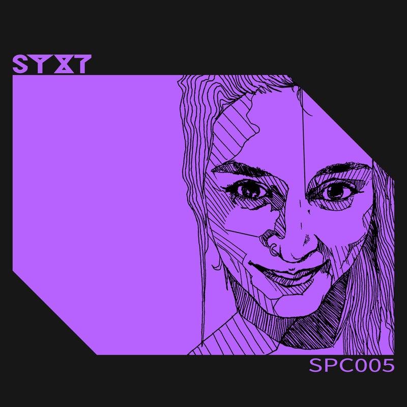 Syxtspc005