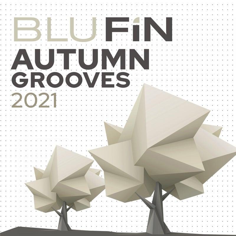 Autumn Grooves 2021