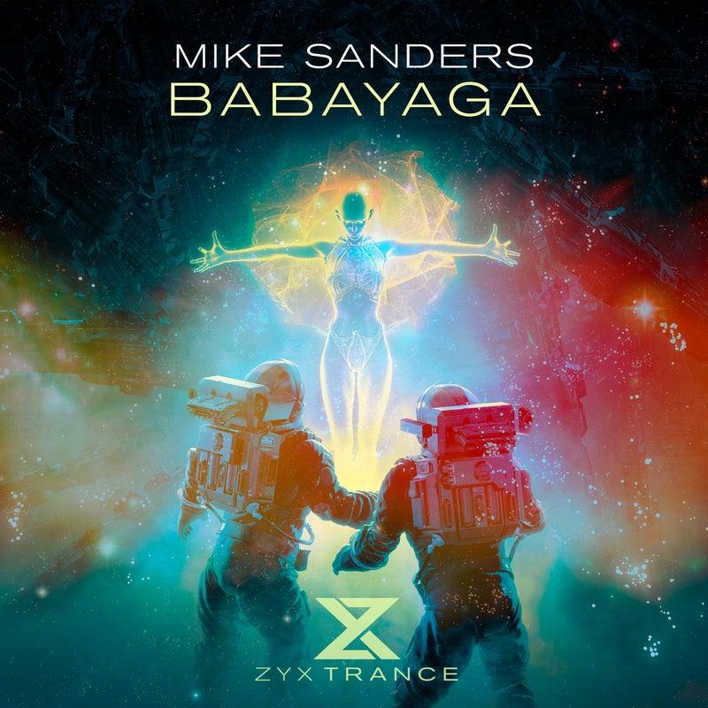 Babayaga (Extended Mix)